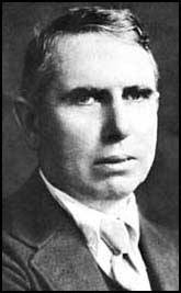 theodore dreiser View phone numbers, addresses, public records, background check reports and possible arrest records for theodore dreiser whitepages people search is the most trusted directory.